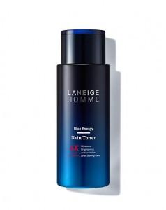 LANEIGE Blue Energy Skin Toner 180ml