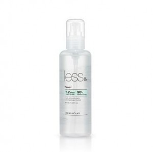 HOLIKAHOLIKA Less On Skin Toner 180ml