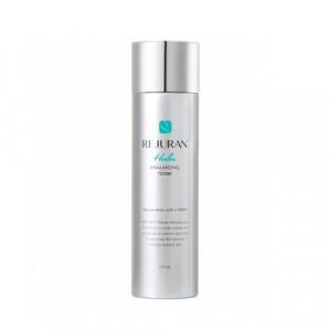 Тонер с экстрактом дикого персика Primera Wild peach pore water 180ml