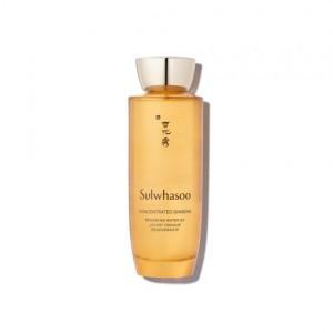 Освежающий тонер с экстрактом яблока Skinfood Fresh apple toner 180ml