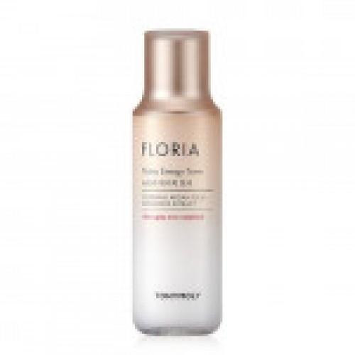 OHUI Age Recovery Skin Softener 150ml