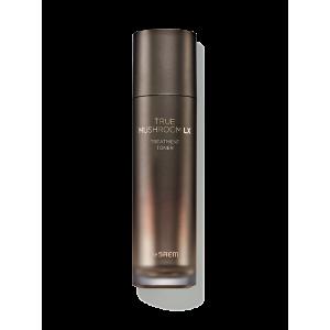 OHUI Age Recovery Essential Skin Softener 150ml