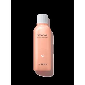 OHUI Phyto Vital Refreshing Toner 150ml