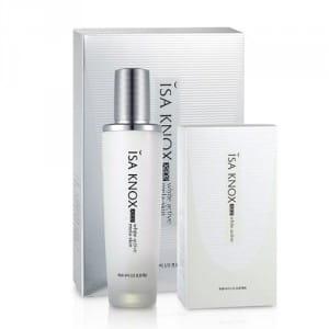 ISA KNOX X2D2 White Active Mela-Skin 150ml