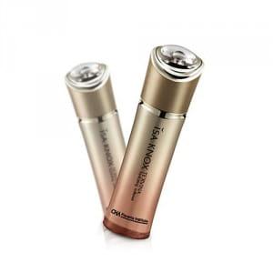 Тонер для кожи ISA KNOX Te'rvina Hydrating Softener 150ml