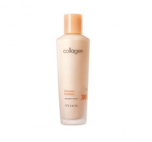 IOPE Super Vital Emulsion 150ml/Day&Night