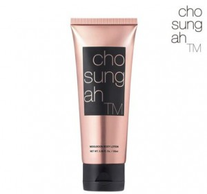 CHOSUNGAH22 Moolboon Body Lotion 100ml