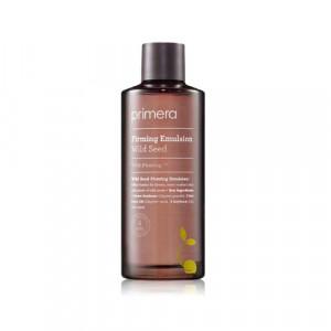 PRIMERA Wild Seed Firming Emulsion 150ml