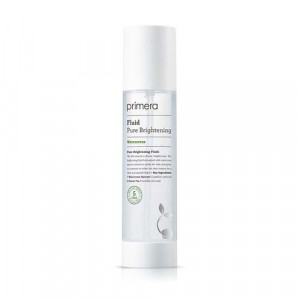 PRIMERA Pure Brightening Fluid 150ml