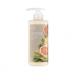 THE FACE SHOP Grapefruit Body Lotion 300ml