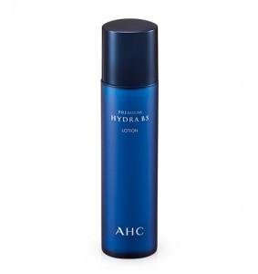 AHC Premium Hydra B5 Lotion 120ml