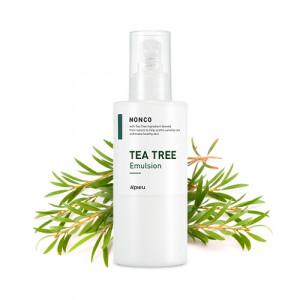 APIEU Nonco Tea Tree Emulsion 210ml