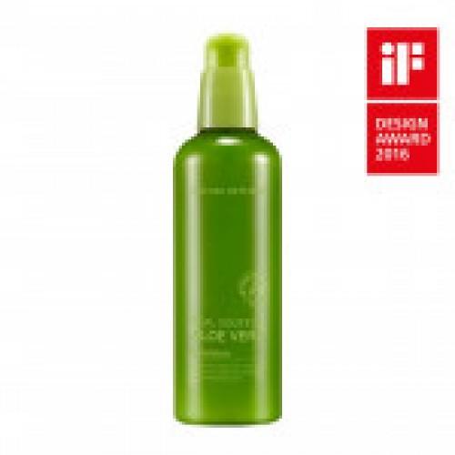Эмульсия с экстрактом дикого персика Primera Wild peach pore emulsion 150ml