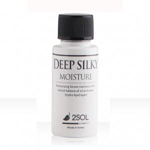 2SOL Deep Silky Moisture 30ml