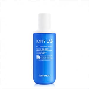 TONY MOLY Tony Lab AC Control Emulsion 160ml