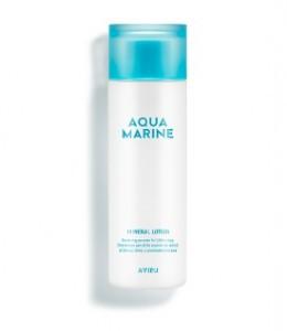 APIEU Aqua Marine Mineral Lotion 180ml