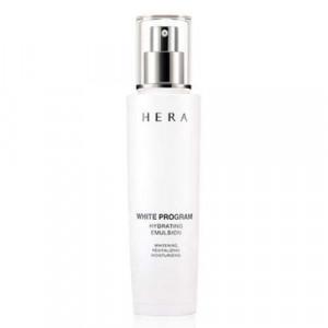 HERA White Program Hydrating Emulsion 120ml