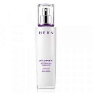 HERA Aquabolic Refreshing Emulsion 120ml