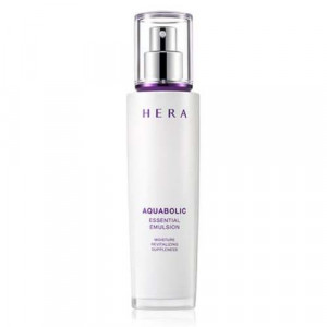 HERA Aquabolic Essential Emulsion 120ml