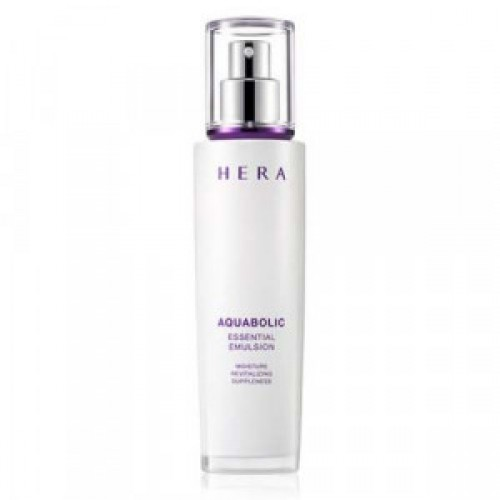 HERA Aquabolic Essential Emulsion 120ml