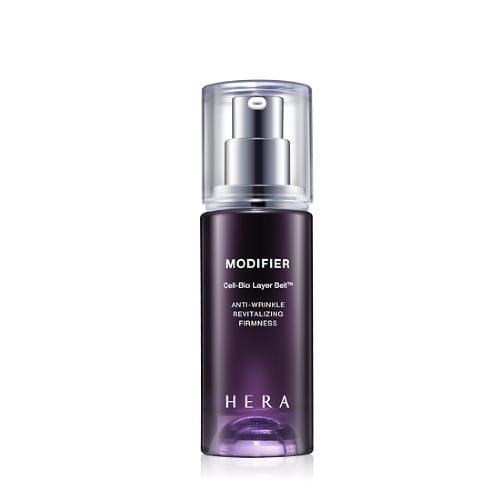 HERA Age Away Modifier 40ml