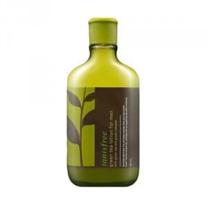 INNISFREE Green Tea Lotion For Man 150ml
