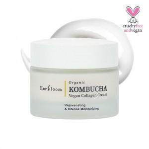 YEDAM YUNBIT YUN JIN GYEOL Firming Cream 50ml