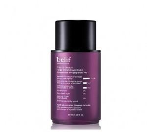 Энергетический массажный крем для лица Tony Moly Floria Nutra-Energy Massage Cream 200ml