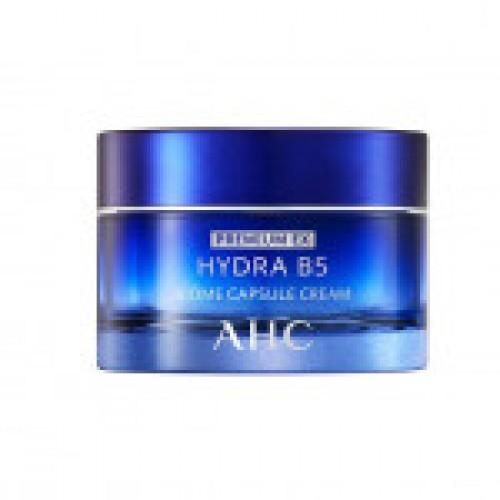 Антивозрастной интенсивно укрепляющий крем Laneige Time freeze intensive cream 50ml