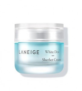 LANEIGE White Dew Sherbet Cream 50ml