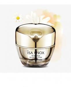 ISA KNOX Te'rvina The Golden Cream 60ml
