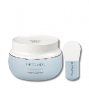 OHUI Phyto Vital Water Moist Cream 100ml