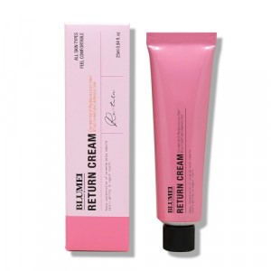 SULWHASOO Harmonizen Regenerating Cream 60ml