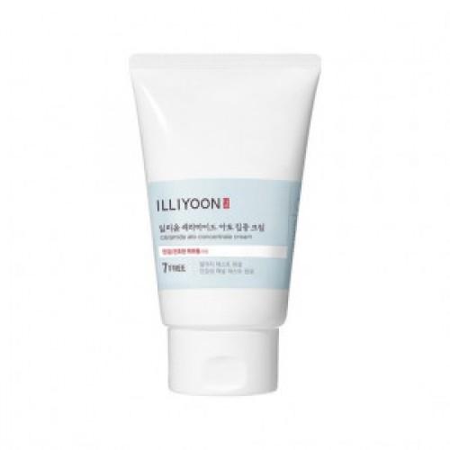 Питательный крем Missha Time revolution nutritious cream 50ml