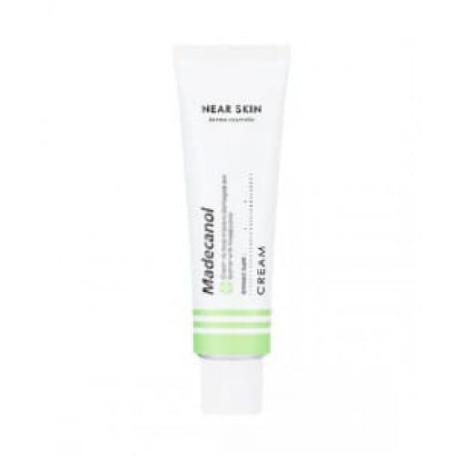 MISSHA Near Skin Madecanol Cream 50ml