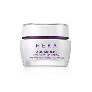 HERA Aquabolic Hydro-Whipped Cream 50ml