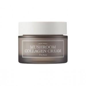 By wishtrend Vitamin 75 Maximzing cream 50ml