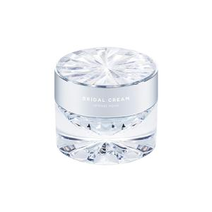 Крем MISSHA Time Revolution Bridal Cream 50ml