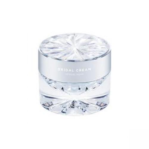 MISSHA Time Revolution Bridal Cream 50ml