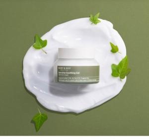 IOPE Moistgen Cream Skin Hydration 50ml