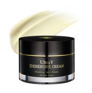 THE FACE SHOP Dr.Belmeur Daily Repair Ato Salt Cream 100ml