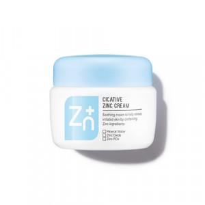 APIEU Cicative Cream 55ml