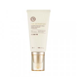 THE FACE SHOP The Signature Covering Moisture Cream 50ml