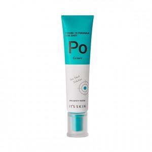 IT'S SKIN Power 10 Formula One Shot PO Cream 35ml