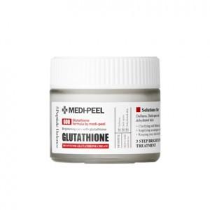 THE FACE SHOP Dr.Belmeur Daily Repair Panthenol Soothing Gel Cream 100ml