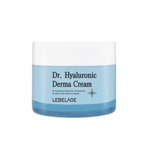 Универсальный крем для лица Apieu Madecassoside cream (big size) 120ml