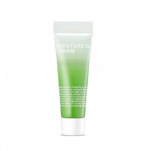 Универсальный увлажняющий крем Tony Moly Wonder Water Moisture Cream 300ml