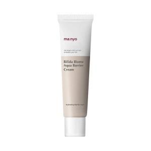 Антивозрастной крем THE FACE SHOP The Therapy Anti-Aging No Shine Hydrating Cream 50ml