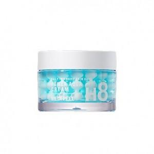 MAXCLINIC Cirmage Advanced cream 50ml