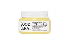 HOLIKAHOLIKA Good Cera Super Ceramide Cream 60ml